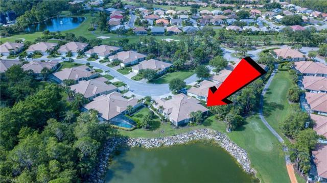 12675 Fox Ridge Dr, Bonita Springs, FL 34135 (MLS #218044240) :: Clausen Properties, Inc.