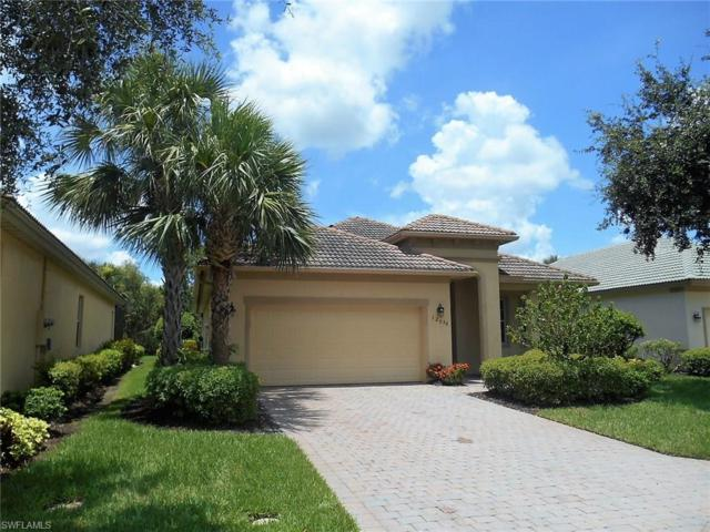 12030 Bramble Cove Dr, Fort Myers, FL 33905 (MLS #218044942) :: Clausen Properties, Inc.