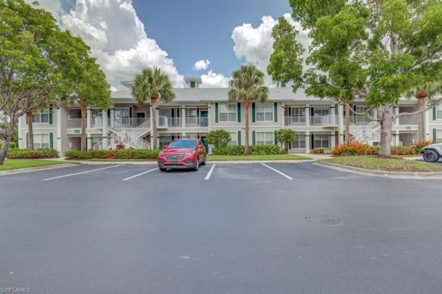 7885 Mahogany Run Ln #1513, Naples, FL 34113 (MLS #218045401) :: Clausen Properties, Inc.