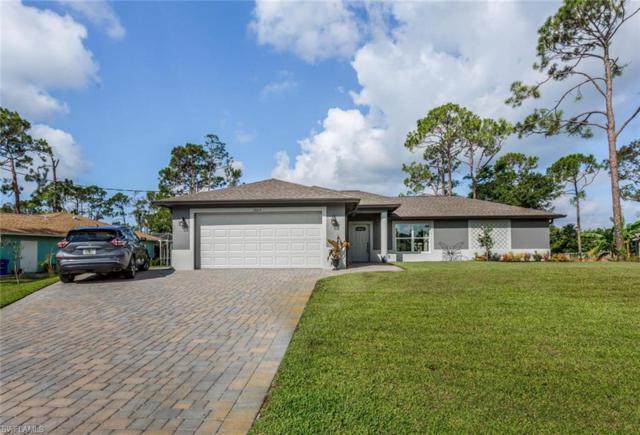 18614 Cedar Dr E, Fort Myers, FL 33967 (MLS #218045837) :: Clausen Properties, Inc.