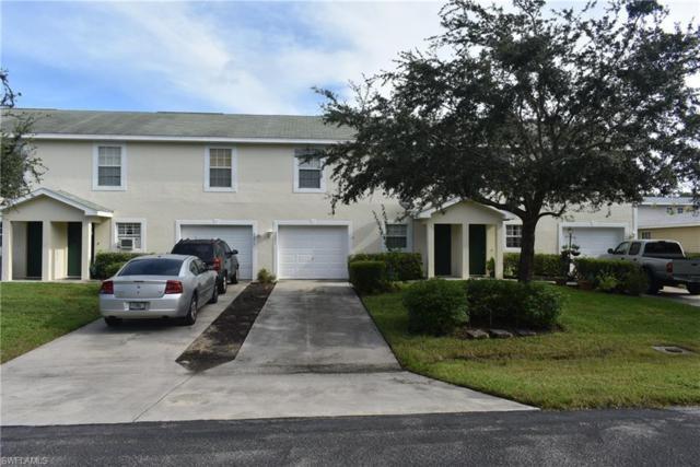 5281 Leeds Rd, Fort Myers, FL 33907 (MLS #218045865) :: RE/MAX DREAM