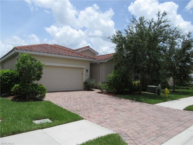 11693 Eros Rd, Lehigh Acres, FL 33971 (MLS #218046185) :: RE/MAX DREAM