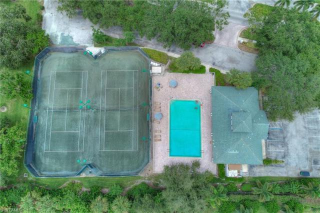 8111 Wilshire Lakes Blvd, Naples, FL 34109 (MLS #218046917) :: RE/MAX Realty Team