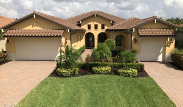 10132 Belcrest Blvd, Fort Myers, FL 33913 (MLS #218047012) :: Clausen Properties, Inc.
