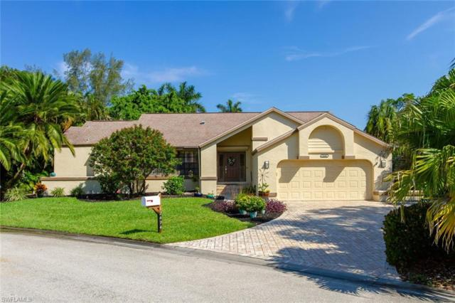 12494 Barrington Ct, Fort Myers, FL 33908 (MLS #218047826) :: RE/MAX DREAM