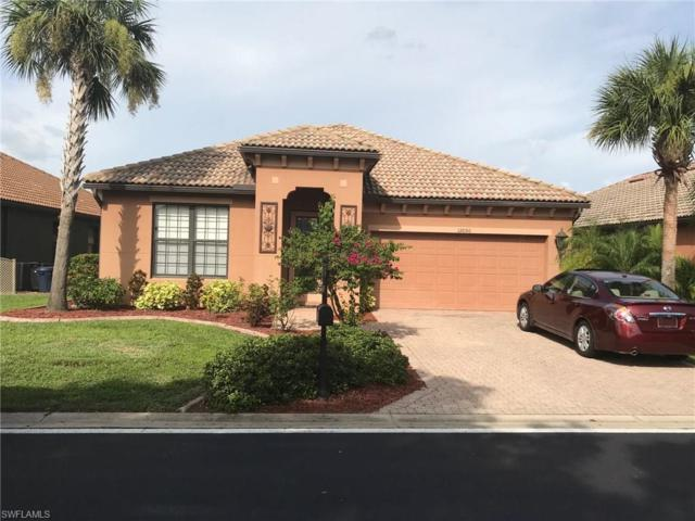 12050 Country Day Cir, Fort Myers, FL 33913 (MLS #218048413) :: Clausen Properties, Inc.