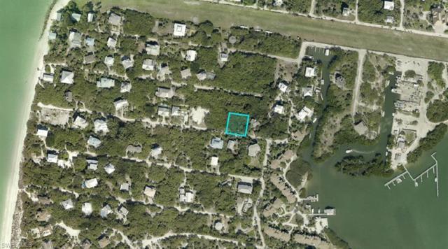 4520 Hidden Ln, Upper Captiva, FL 33924 (MLS #218048775) :: RE/MAX DREAM