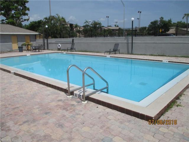 5323 Summerlin Rd 23-16, Fort Myers, FL 33919 (MLS #218049018) :: Clausen Properties, Inc.