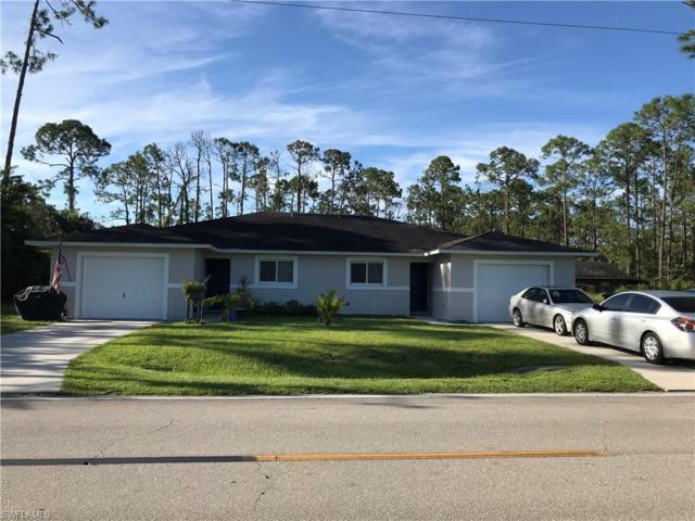1012-1014 E 12th St, Lehigh Acres, FL 33972 (MLS #218049053) :: The New Home Spot, Inc.
