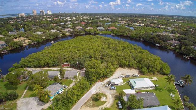 27502 Big Bend Rd, Bonita Springs, FL 34134 (MLS #218049068) :: Clausen Properties, Inc.