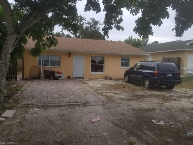 27831 Quinn St, Bonita Springs, FL 34135 (MLS #218049702) :: RE/MAX DREAM