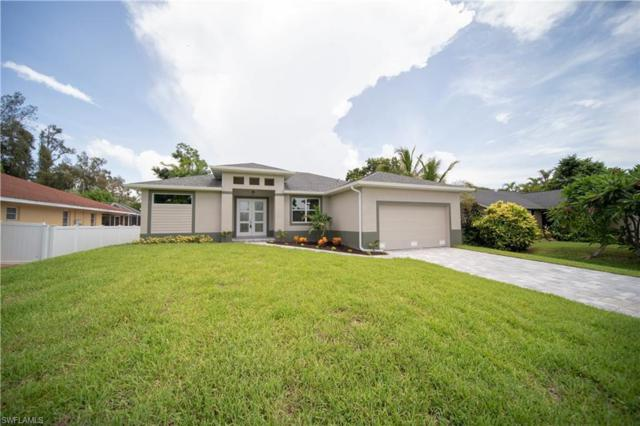 14821 Kimberly Ln, Fort Myers, FL 33908 (MLS #218050934) :: The Naples Beach And Homes Team/MVP Realty