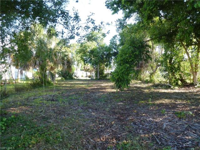 7714 Raymary St, Bokeelia, FL 33922 (MLS #218052149) :: Sand Dollar Group