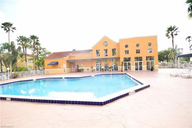 3419 Winkler Ave #510, Fort Myers, FL 33916 (MLS #218052351) :: RE/MAX Realty Team