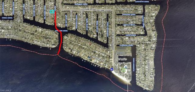 5363 Del Monte Ct, Cape Coral, FL 33904 (MLS #218052634) :: The New Home Spot, Inc.