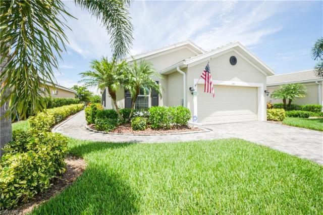 2641 Vareo Ct, Cape Coral, FL 33991 (MLS #218053194) :: RE/MAX Realty Team