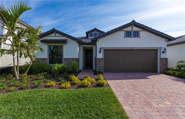 7246 Wilton Dr N, Naples, FL 34109 (MLS #218053248) :: The Naples Beach And Homes Team/MVP Realty
