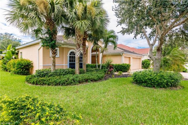 2600 Windwood Pl, Cape Coral, FL 33991 (MLS #218053322) :: RE/MAX Realty Team