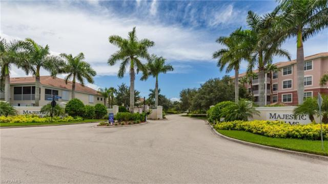 11751 Pasetto Ln #109, Fort Myers, FL 33908 (MLS #218054489) :: Clausen Properties, Inc.
