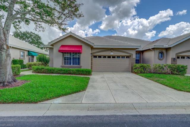 8521 Fairway Bend Dr, Estero, FL 33967 (MLS #218054502) :: Clausen Properties, Inc.