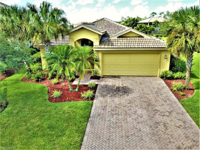 13750 Plati Ct, Estero, FL 33928 (MLS #218054653) :: Clausen Properties, Inc.