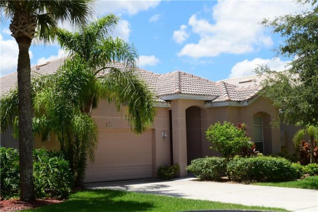 2128 Oxford Ridge Cir, Lehigh Acres, FL 33973 (MLS #218054667) :: RE/MAX DREAM