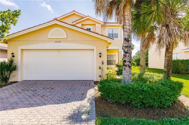 11079 Lancewood St, Fort Myers, FL 33913 (MLS #218054842) :: RE/MAX DREAM