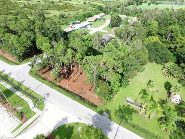 4400 Ruthann Ct, North Fort Myers, FL 33917 (MLS #218054869) :: RE/MAX Realty Team