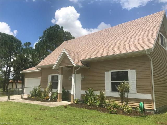 5104 3rd St W, Lehigh Acres, FL 33971 (#218054876) :: Southwest Florida R.E. Group LLC