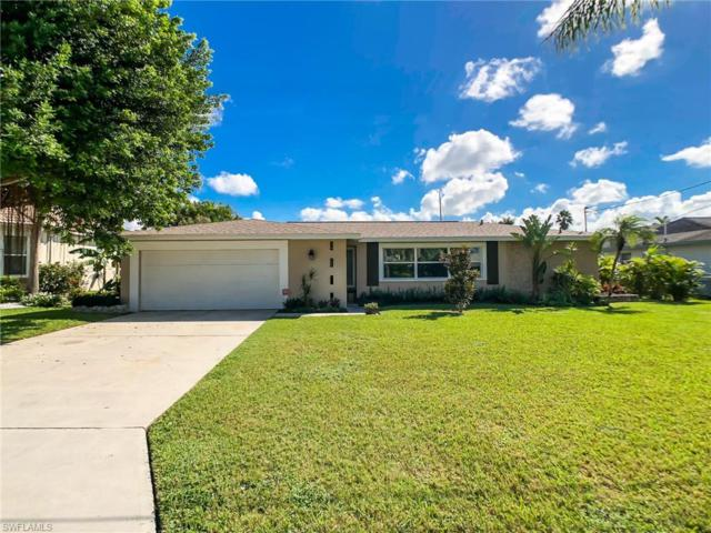 5345 Darby Ct, Cape Coral, FL 33904 (MLS #218055580) :: The New Home Spot, Inc.