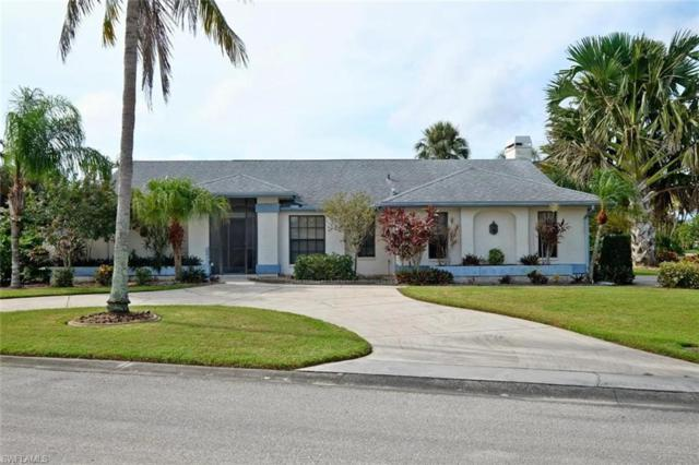 6920 Griffin Blvd, Fort Myers, FL 33908 (MLS #218055608) :: RE/MAX Realty Group