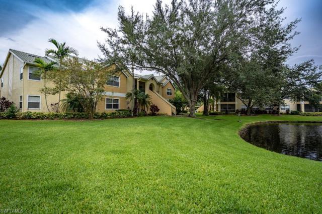12710 Equestrian Cir #2606, Fort Myers, FL 33907 (MLS #218055642) :: RE/MAX DREAM