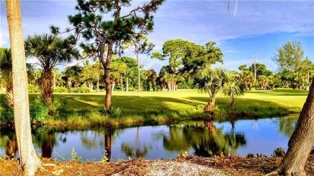14123 Bokeelia Rd, Bokeelia, FL 33922 (MLS #218055942) :: Clausen Properties, Inc.