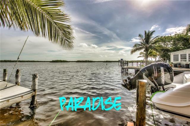 68 Emily Ln, Fort Myers Beach, FL 33931 (MLS #218056132) :: Clausen Properties, Inc.