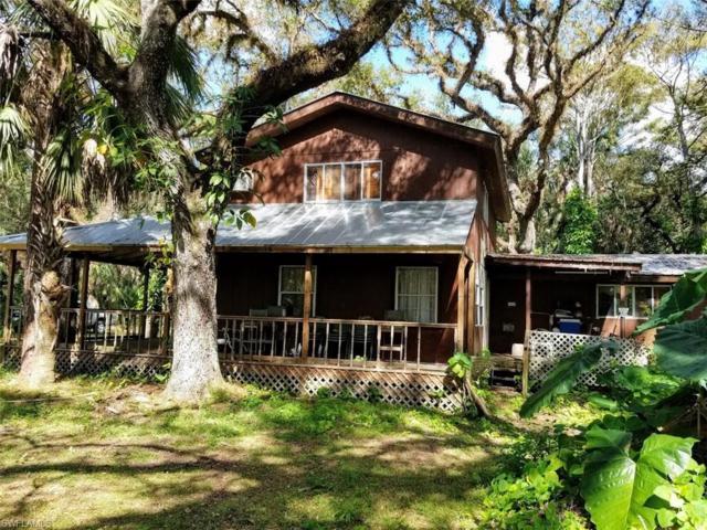 1733 Tom Coker Rd, Labelle, FL 33935 (MLS #218056224) :: Clausen Properties, Inc.
