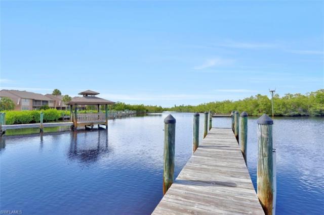 16276 Nautical Way #1403, Bokeelia, FL 33922 (MLS #218056494) :: RE/MAX Realty Team