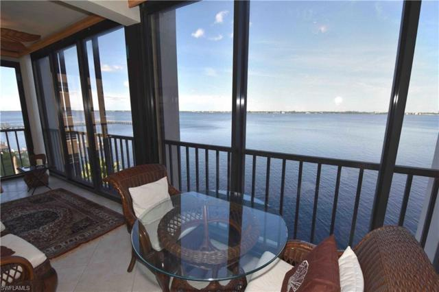1925 Clifford St #401, Fort Myers, FL 33901 (MLS #218056740) :: The Naples Beach And Homes Team/MVP Realty