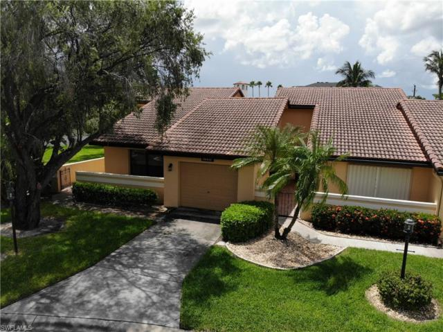 5498 Governors Dr, Fort Myers, FL 33907 (MLS #218056926) :: RE/MAX DREAM
