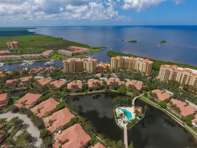 3313 Sunset Key Cir #506, Punta Gorda, FL 33955 (MLS #218056968) :: The New Home Spot, Inc.