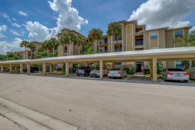 10295 Heritage Bay Blvd #925, Naples, FL 34120 (MLS #218057387) :: RE/MAX Realty Team