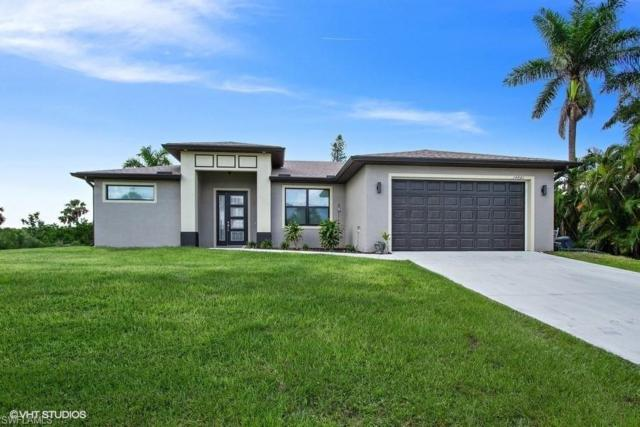 14661 Martin Dr, Fort Myers, FL 33908 (MLS #218057445) :: The Naples Beach And Homes Team/MVP Realty
