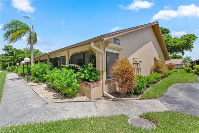 16501 Bayleaf Ln #79, Fort Myers, FL 33908 (MLS #218057630) :: Clausen Properties, Inc.