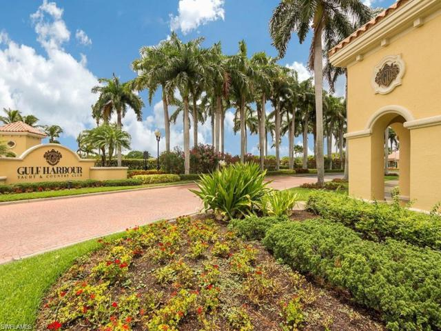 14979 Rivers Edge Ct #224, Fort Myers, FL 33908 (MLS #218058533) :: RE/MAX DREAM