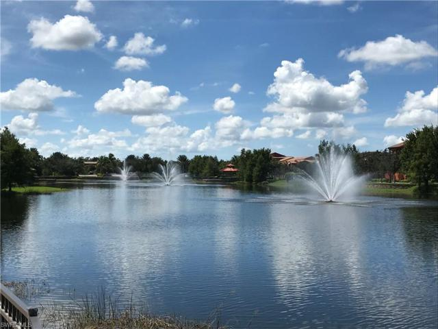 11318 Paseo Grande Blvd #5903, Fort Myers, FL 33912 (MLS #218058631) :: Clausen Properties, Inc.