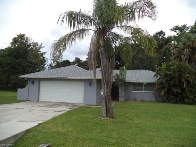 13219 Caribbean Blvd, Fort Myers, FL 33905 (MLS #218058845) :: RE/MAX DREAM