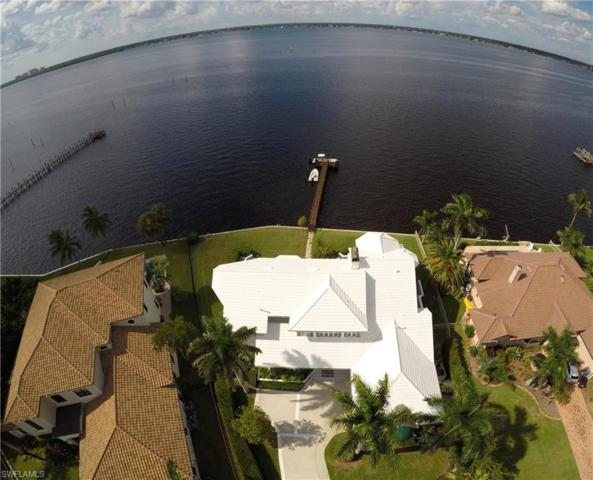 14988 Bonaire Cir, Fort Myers, FL 33908 (MLS #218058944) :: RE/MAX DREAM
