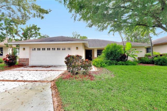 5786 Elizabeth Ann Way, Fort Myers, FL 33912 (MLS #218059235) :: RE/MAX Realty Group