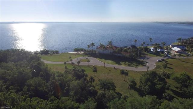 1721 Seafan Cir, North Fort Myers, FL 33903 (MLS #218059299) :: Clausen Properties, Inc.