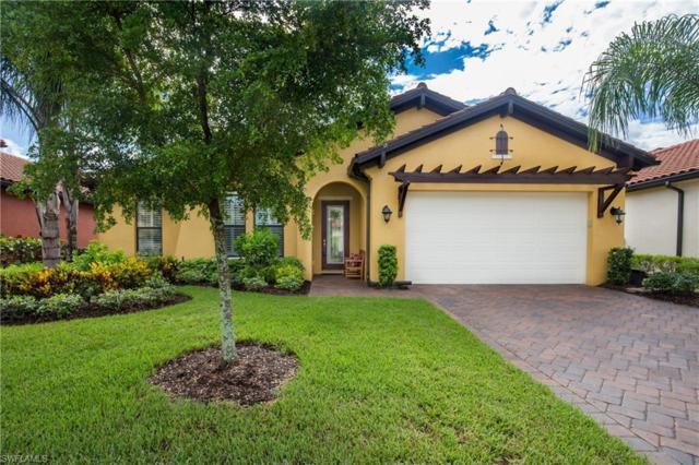12683 Astor Pl, Fort Myers, FL 33913 (MLS #218059347) :: RE/MAX DREAM