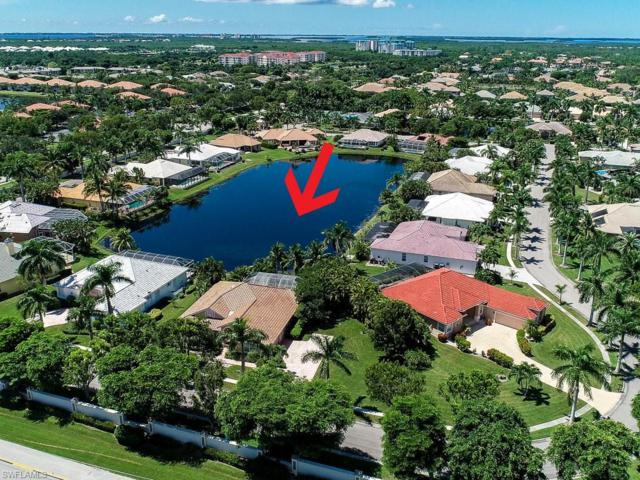 13591 China Berry Way, Fort Myers, FL 33908 (#218059614) :: The Key Team